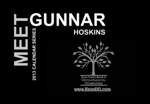 Gunnar_title